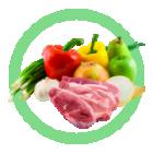 Dieta standardowa