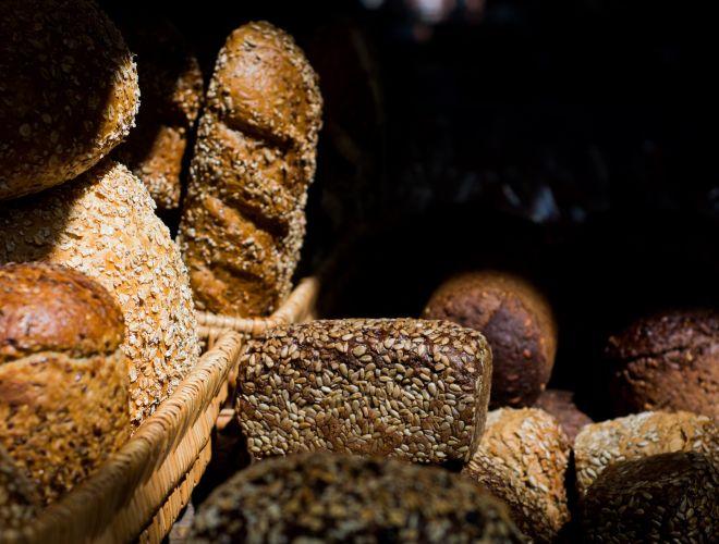 Czy chleb tuczy?
